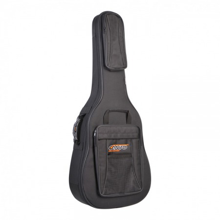 CANTO - FUTERAŁ DO GIT. AKUST. GIG BAG GBAC
